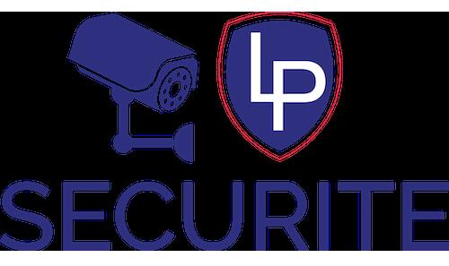 LP Securite